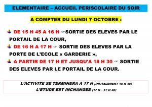Information - Modification temps périscolaire ELEMENTAIRE dans Vie Scolaire elementaire_periscolaire_du_soir_01-300x212